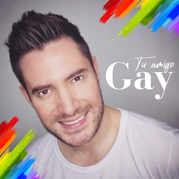 Tu amigo Gay