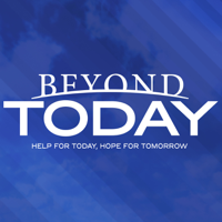Beyond Today podcast