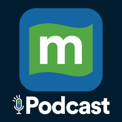 Moneycontrol Podcast:moneycontrol