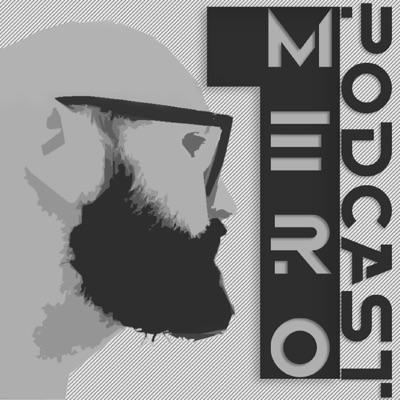 1 Mero Podcast