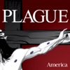 Plague: Untold Stories of AIDS and the Catholic Church artwork