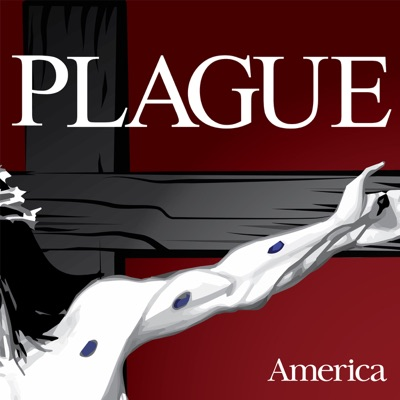 Plague: Untold Stories of AIDS and the Catholic Church:America Media