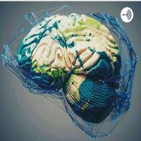 Dirgantara Indonesia podcast