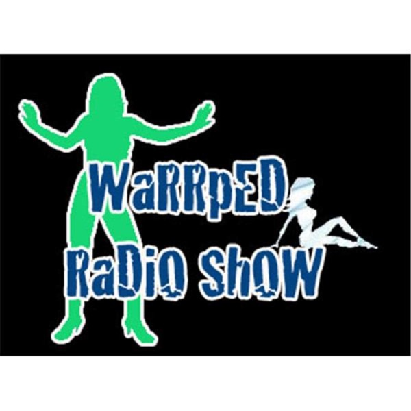 WaRRPeD RaDiO Show