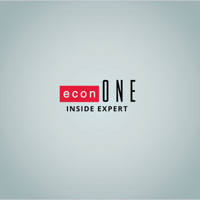 Econ One Research, Inc.