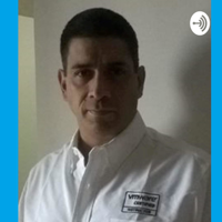 Willy Sehringer - VMware VCI - Podcasts podcast