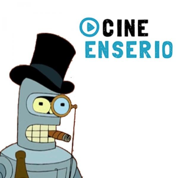 Cine en Serio
