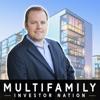 Multifamily Investor Nation artwork