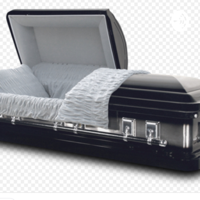 Careers in America- The funeral business podcast