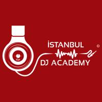 Istanbul DJ Academy Podcast podcast