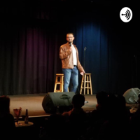 Things immigrants say podcast