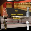 Sports Dynasty Podcast artwork