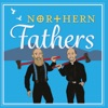 NorthernFathers artwork