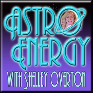 Russell Grant Astrology on Apple Podcasts