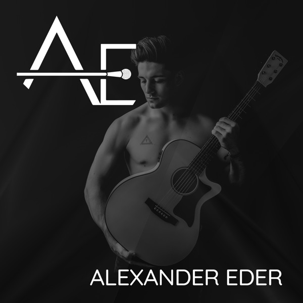 Alexander Eder Podcast