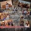 Sermons & Sunday School Series artwork