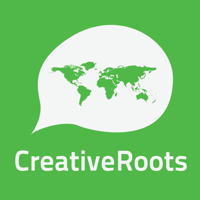 Episodes - Creative Roots Live podcast