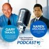 Less Insurance Dependence Podcast artwork