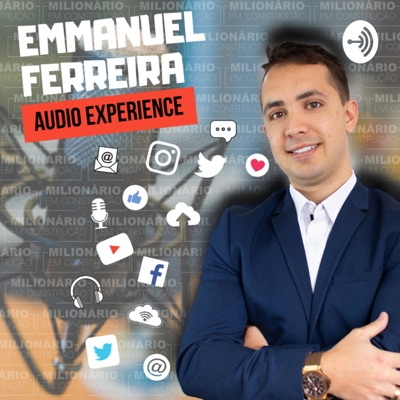Emmanuel Ferreira