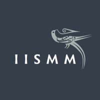 IISMM podcast