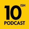 10ish Podcast artwork