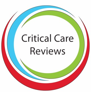 The Internet Book of Critical Care Podcast on Apple Podcasts