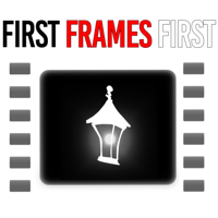 First Frames First podcast