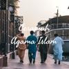 Ceramah Agama Islam | Kajian Sunnah