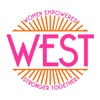 WEST: Women Empowered Stronger Together