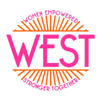 WEST: Women Empowered Stronger Together podcast