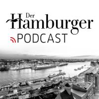 DER HAMBURGER Podcast podcast
