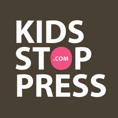 Kidsstoppress