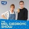 The Mel Giedroyc Show