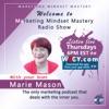 Marketing Mindset Mastery artwork
