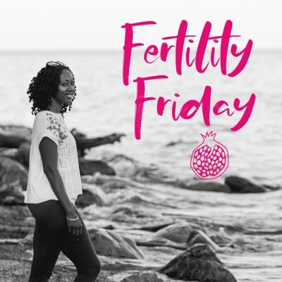 Fertility Friday Radio | Fertility Awareness for Pregnancy and Hormone-free birth control:Lisa | Fertility Friday