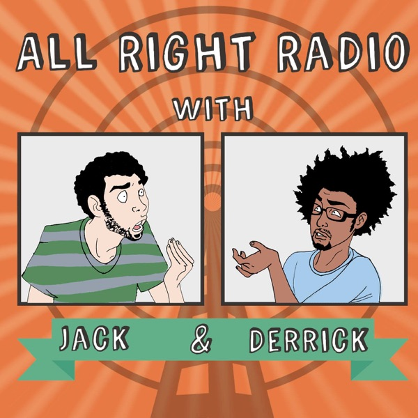 All Right Radio