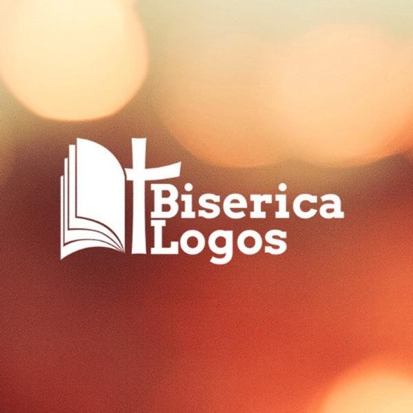 Predici - Biserica Logos București
