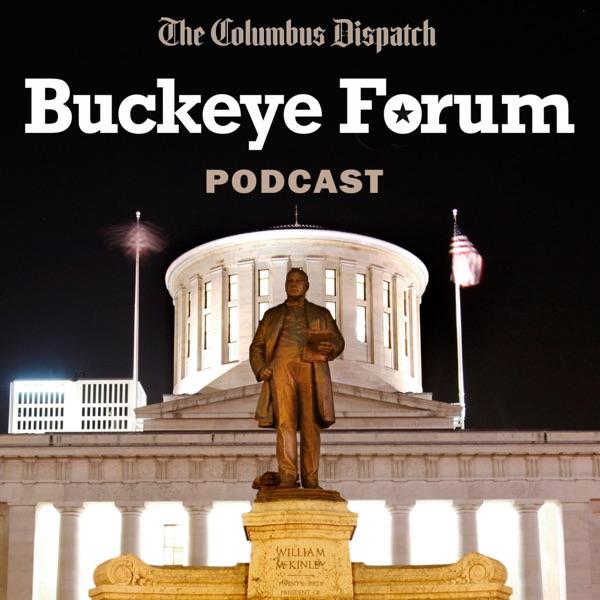 Buckeye Forum