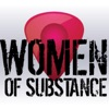 Women of Substance Music Podcast artwork