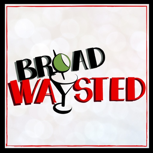 Cover image of Broadwaysted!