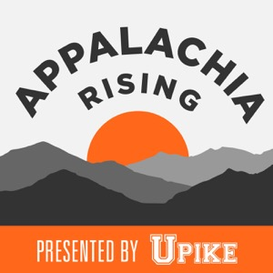 Appalachia Rising