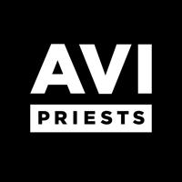 AVI Priests podcast