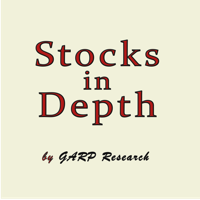 Stocks-in-Depth podcast