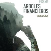 ARBOLES FINANCIEROS podcast