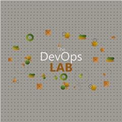 The DevOps Lab  - Channel 9