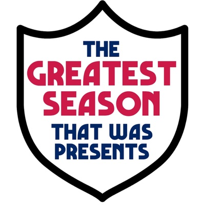 The Greatest Season That Was Presents...:Bad Producer Productions | The Greatest Season That Was Presents