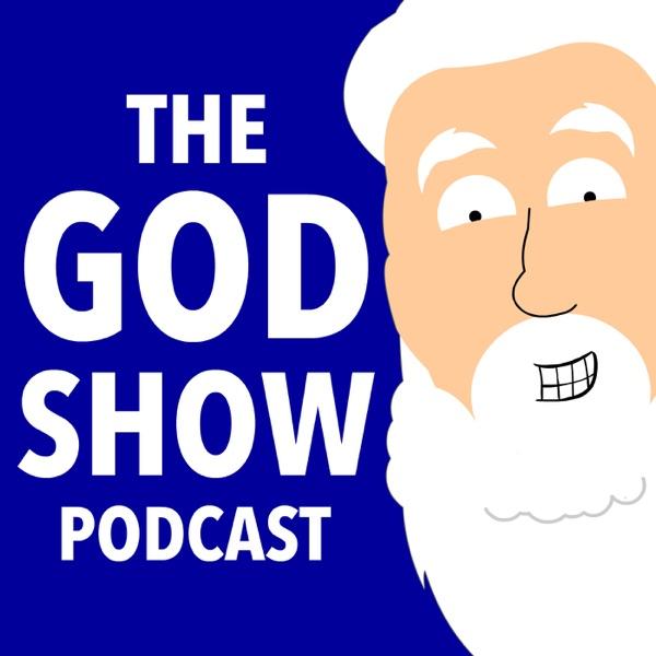 The God Show