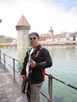 Bernard Ho Consulting Group Pte. Ltd podcast