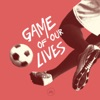 Game of Our Lives artwork