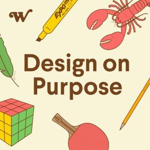 Design on Purpose